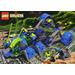 LEGO Planetary Prowler Set 6919