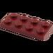 LEGO Plate 2 x 4 (3020)