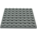 LEGO Plate 8 x 8 (41539 / 42534)