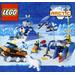 LEGO Polar Base Set 6575