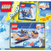 LEGO Polar Explorer Set 6569