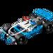 LEGO Police Pursuit Set 42091