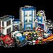 LEGO Police Station Set 60246