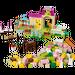 LEGO Pony Farm Set 10674