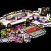 LEGO Pop Star Limousine Set 41107