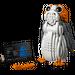 LEGO Porg Set 75230