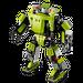 LEGO Power Mech Set 31007