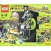 LEGO Power Miners Super Pack 3 in 1 Set 66319