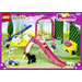 LEGO Pretty Playland Set 5870