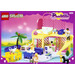 LEGO Pretty Wishes Playhouse Set 5890