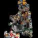 LEGO Prison Tower Rescue Set 7947
