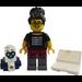 LEGO Programmer Set 71025-5