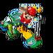 LEGO Propeller Mario Power-Up Pack Set 71371