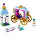 LEGO Pumpkin's Royal Carriage Set 41141