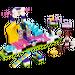 LEGO Puppy Championship Set 41300