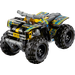LEGO Quad Bike Set 42034