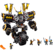 LEGO Quake Mech Set 70632