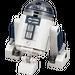 LEGO R2-D2 Set 30611