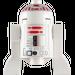 LEGO R5-D4 Minifigure