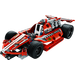 LEGO Race Car Set 42011