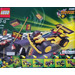 LEGO Radio Control Racer Set 5599