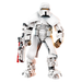LEGO Range Trooper Set 75536
