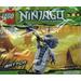 LEGO Rattla Set 30088