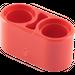 LEGO Red Beam 2 (43857)