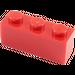 LEGO Red Brick 1 x 3 (3622)