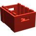 LEGO Red Crate (30150)