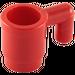 LEGO Red Mug (3899)