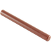 LEGO Reddish Brown Bar 1 x 4 (21462 / 30374)