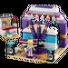 LEGO Rehearsal Stage Set 41004
