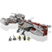 LEGO Republic Frigate Set 7964