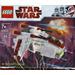LEGO Republic Gunship Set 20010