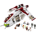 LEGO Republic Gunship Set 75021