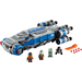 LEGO Resistance I-TS Transport Set 75293