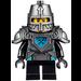 LEGO Robin Underwood Minifigure