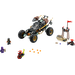 LEGO Rock Roader Set 70589