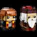 LEGO Ron Weasley & Albus Dumbledore Set 41621