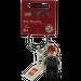 LEGO Ron Weasley Key Chain (852955)