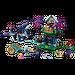 LEGO Rosalyn's Healing Hideout Set 41187