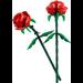 LEGO Roses Set 40460