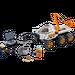 LEGO Rover Testing Drive Set 60225