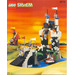 LEGO Royal Drawbridge Set 6078