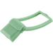 LEGO Vert Sable Messenger Bag (61976)