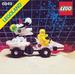 LEGO Satellite Patroller Set 6849