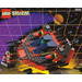 LEGO Saucer Centurion Set 6939