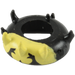 LEGO Savage Opress Spiked Head (12164 / 95708)