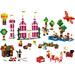 LEGO Sceneries Set 9385